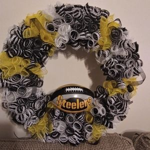 Other - Wreaths